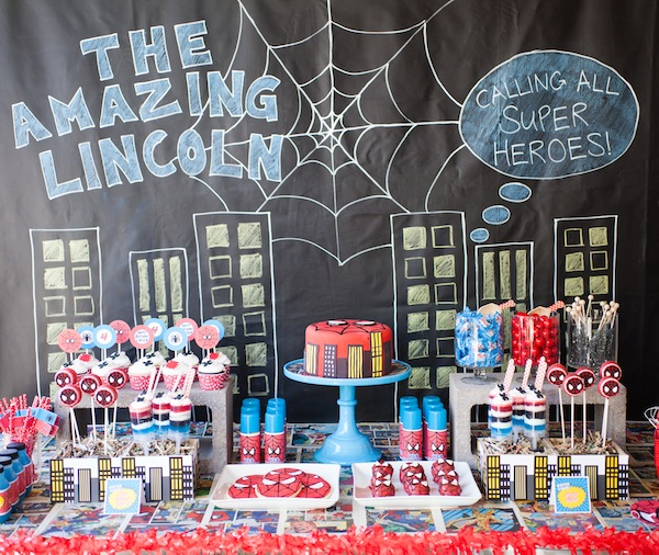 spiderman-superhero-birthday-party06-copy