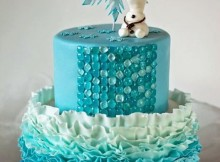 tortas-decoradas-frozen
