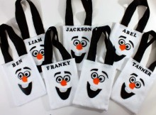 disney-frozen-olaf-party-favor-bag-step11
