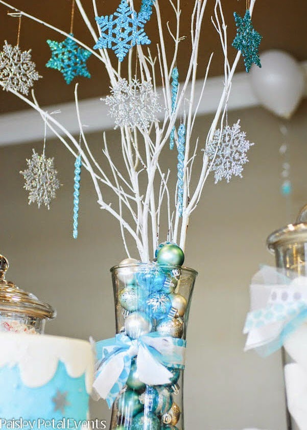 winter-wonderland-paisley_petal_events_frozen_birthday_party_ideas