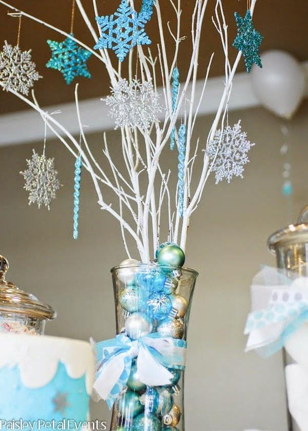 winter-wonderland-paisley_petal_events_frozen_birthday_party_ideas