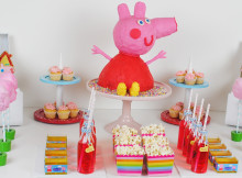 peppa_pig_party_banner