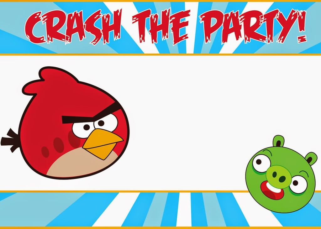 angry-birds-invitation-crash-the-party