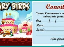 convite-angry-birds
