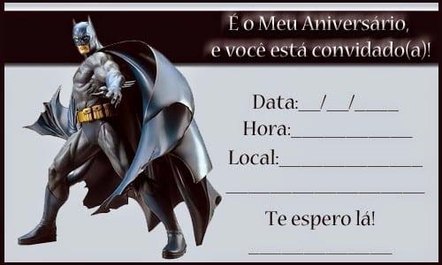 convite do batman1