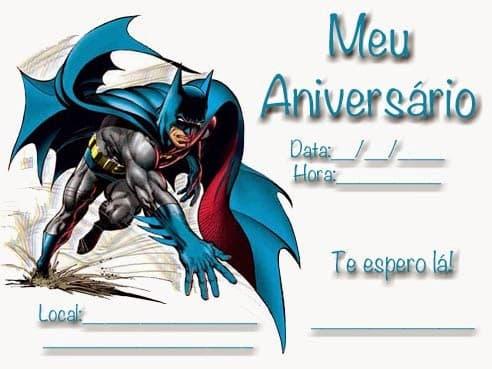 convite do batman3