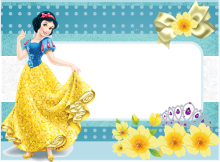 disney-princess-kit-005