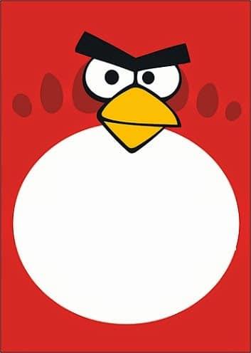 fiesta-angry-birds-invitaciones-cumple
