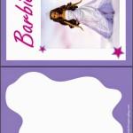 Barbie_African_Princess_Invite_016625
