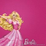 barbie_birthday_invitations