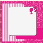 convite-barbie-para-imprimir-2