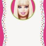 invitaiciones-barbie-cumpleanos