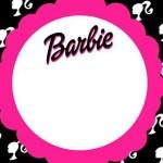 invitaiciones-barbie-cumpleanos-cabezas