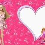kit-completo-para-festa-infantil-da-barbie-14203-MLB2804358009_062012-F